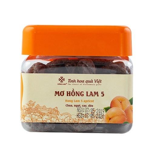 Mo-Hong-Lam-5-300g-T.jpg