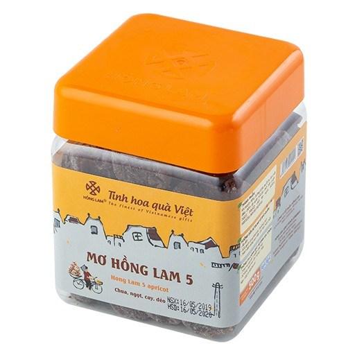 Mo-Hong-Lam-5-500g-N.jpg