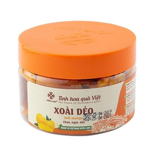 Xoai-deo-Thuong-hang-200g-N.jpg