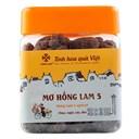 Mo-Hong-Lam-5-500g-T.jpg